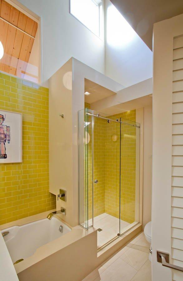 Bathroom Remodel Portland bathroom remodel | portland remodeling contractors