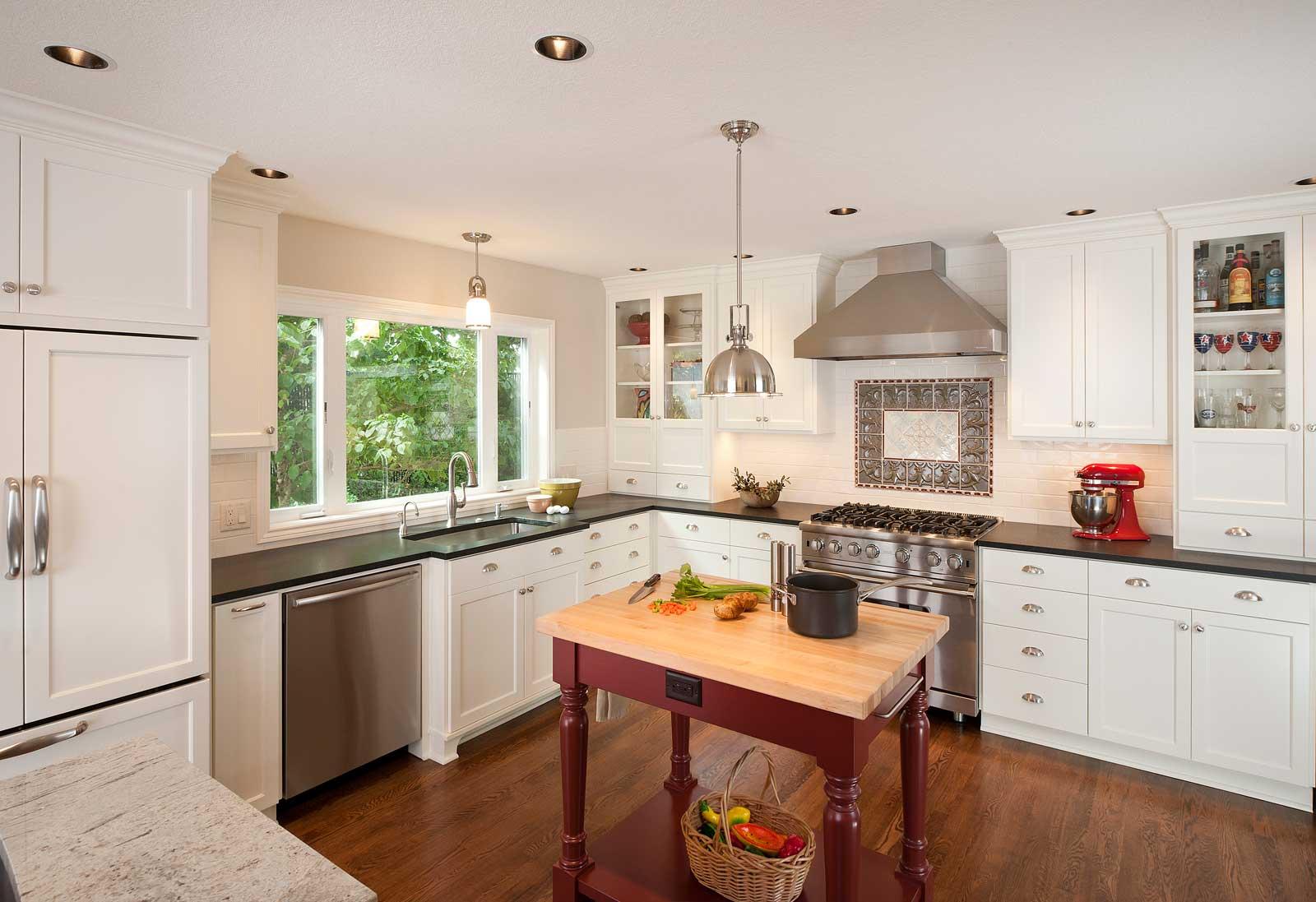 need more kitchen remodel ideas click through our portfolio