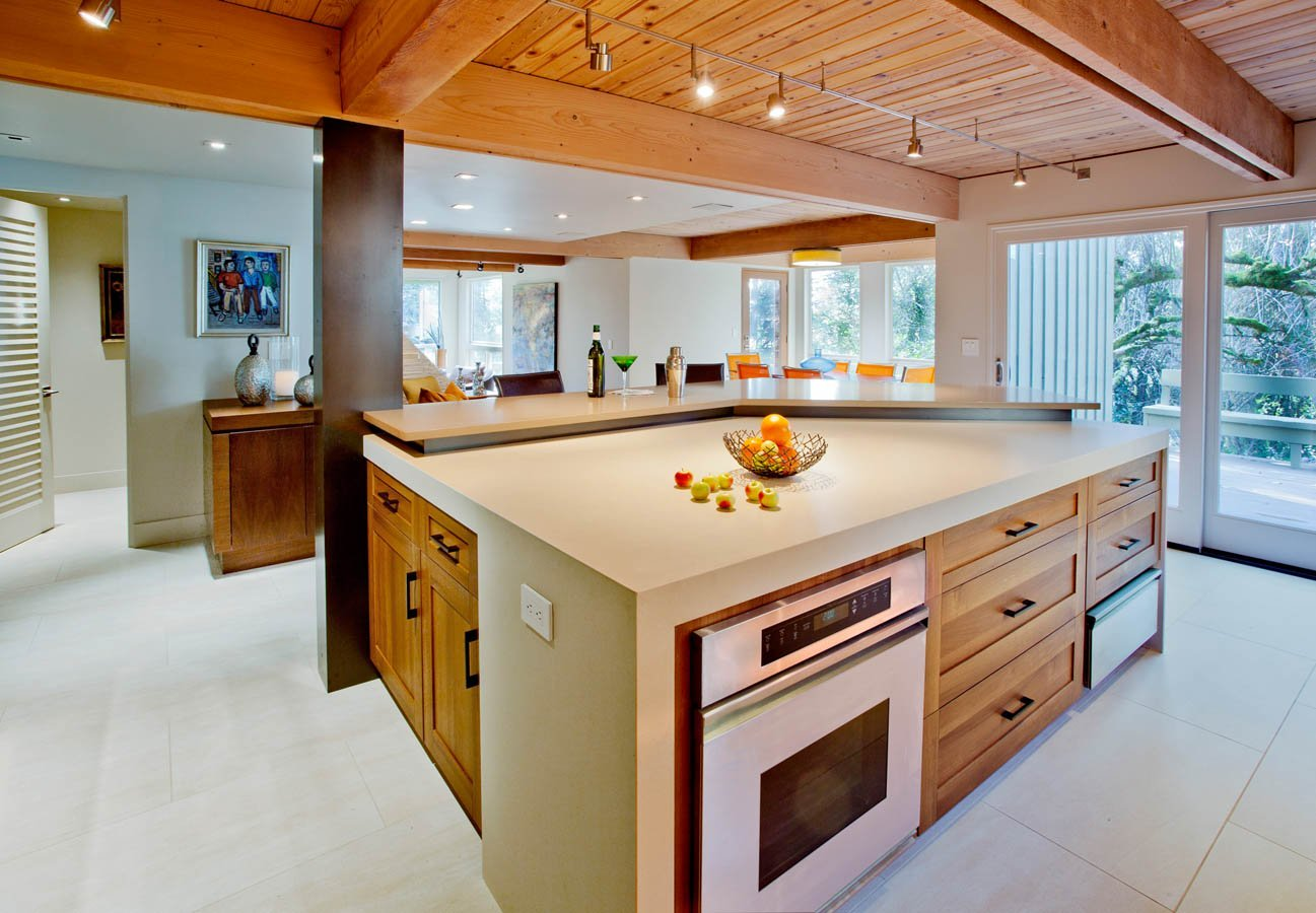 get in touch with us to start creating your dream kitchen today