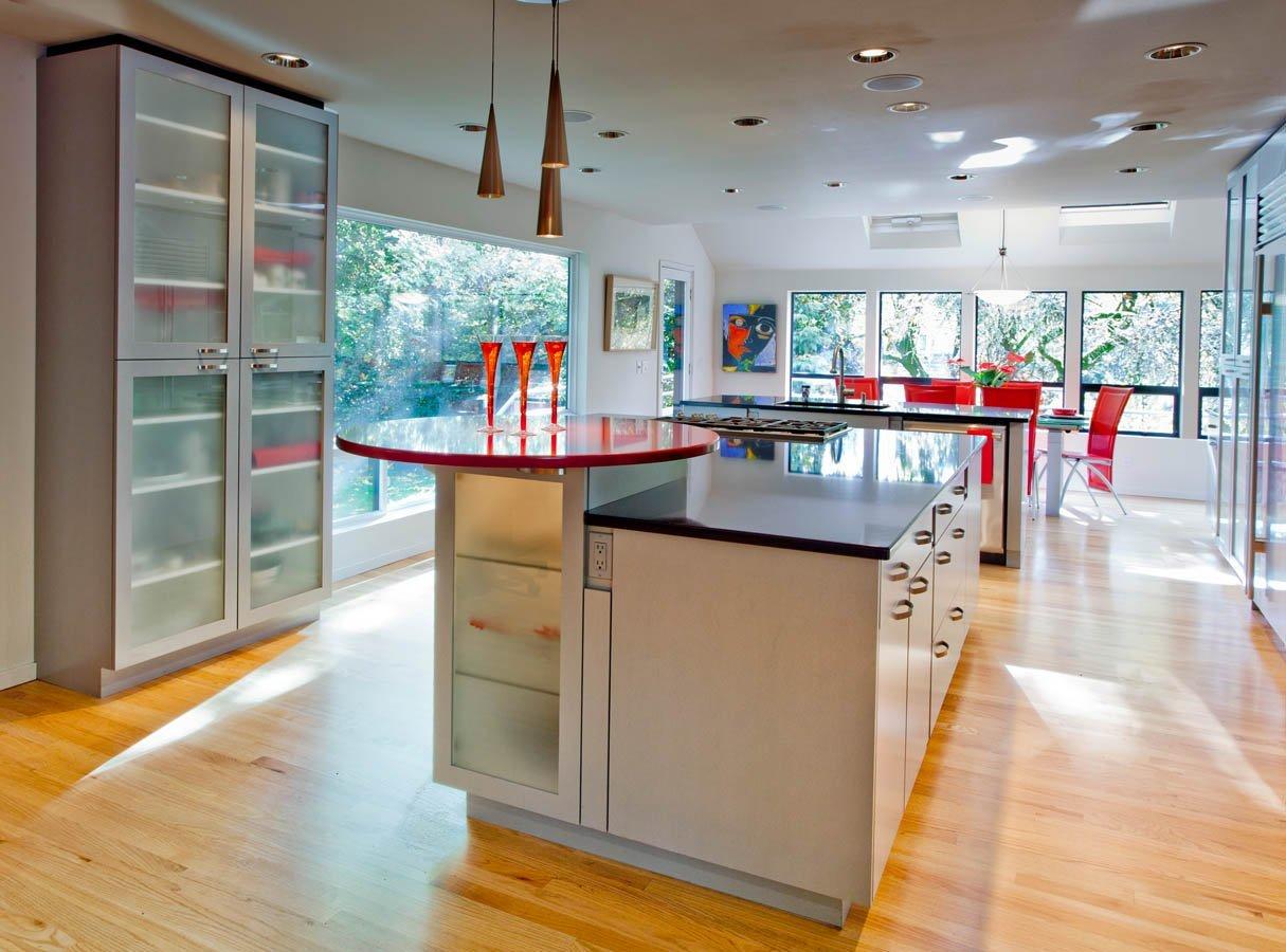 Kitchen designer portland oregon on kitchen designer portland stunning kitchen remodeling in - Kitchen designers portland oregon ...