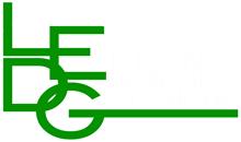 L.Evans Design Group
